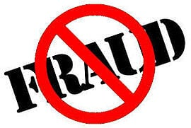 Payment Fraud Prevention - Accounts Payable Fraud Prevention - AP Fraud Prevention