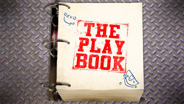 playbook1