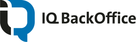 IQ_BackOffice_New_Logo_-_White_Bkd.png