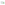 -_Invoice Data Capture Icon