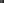 Bicycle Repair Shop