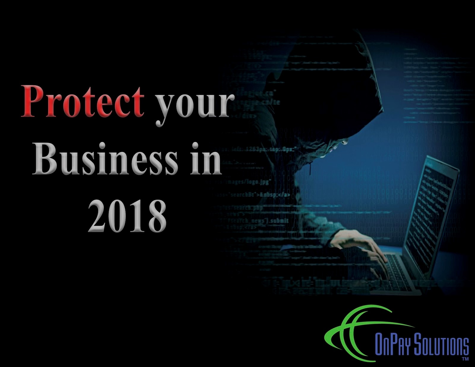 New Fraud Prevention Practices