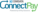 ConnectPayLogo_FINAL_V2