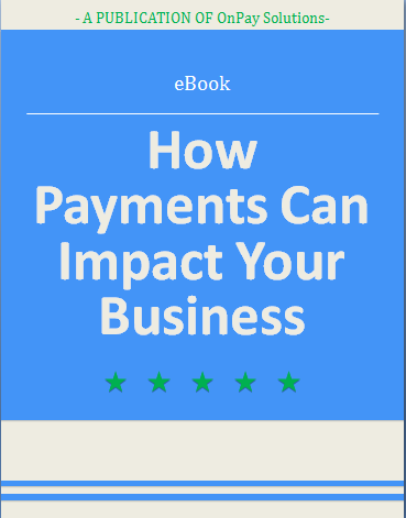 Cover- How Payments Can Impact Your Bottom Line.png