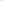 5(canva).png