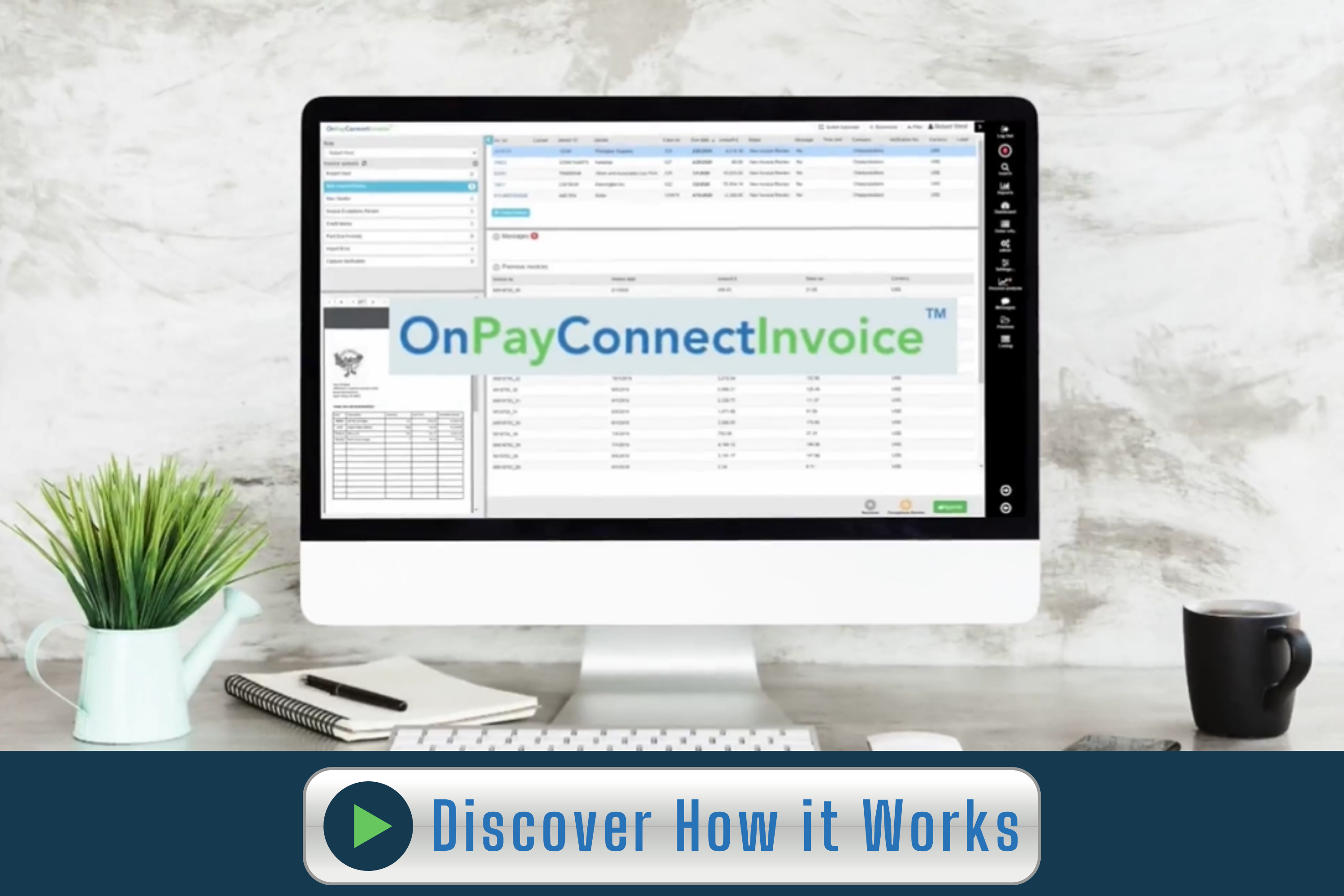 Invoice-automation-explainer-video-thumbnail-click-through-and-watch-to-discover-how-onpay-connect-invoice-works
