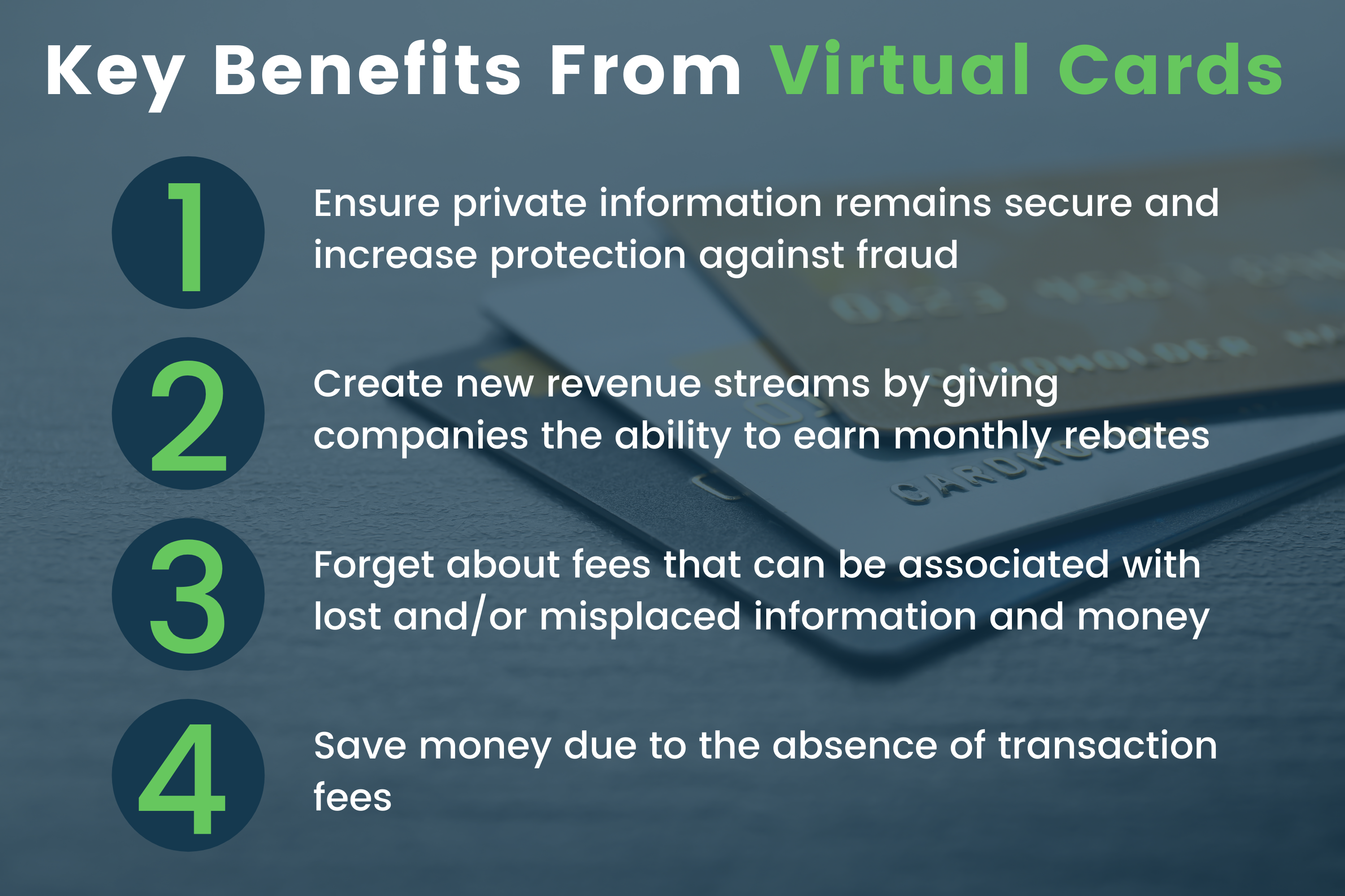 Key_benefits_from_virtual_cards_list_protect_private_information_create_new_revenue_forget_about_fees_save_money_due_to_no_transaction_fees