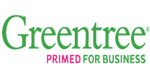 Greentree_Business_Software_logo sized