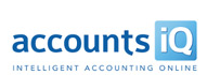 AccountsIQ_logo-1 Sized
