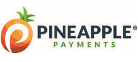 PineapplePayments logo Sized