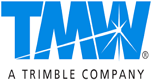 TruckMate Logo Size