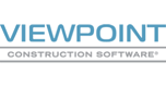 Viewpoint Logo Sized