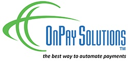 onpay-solution-logo.png