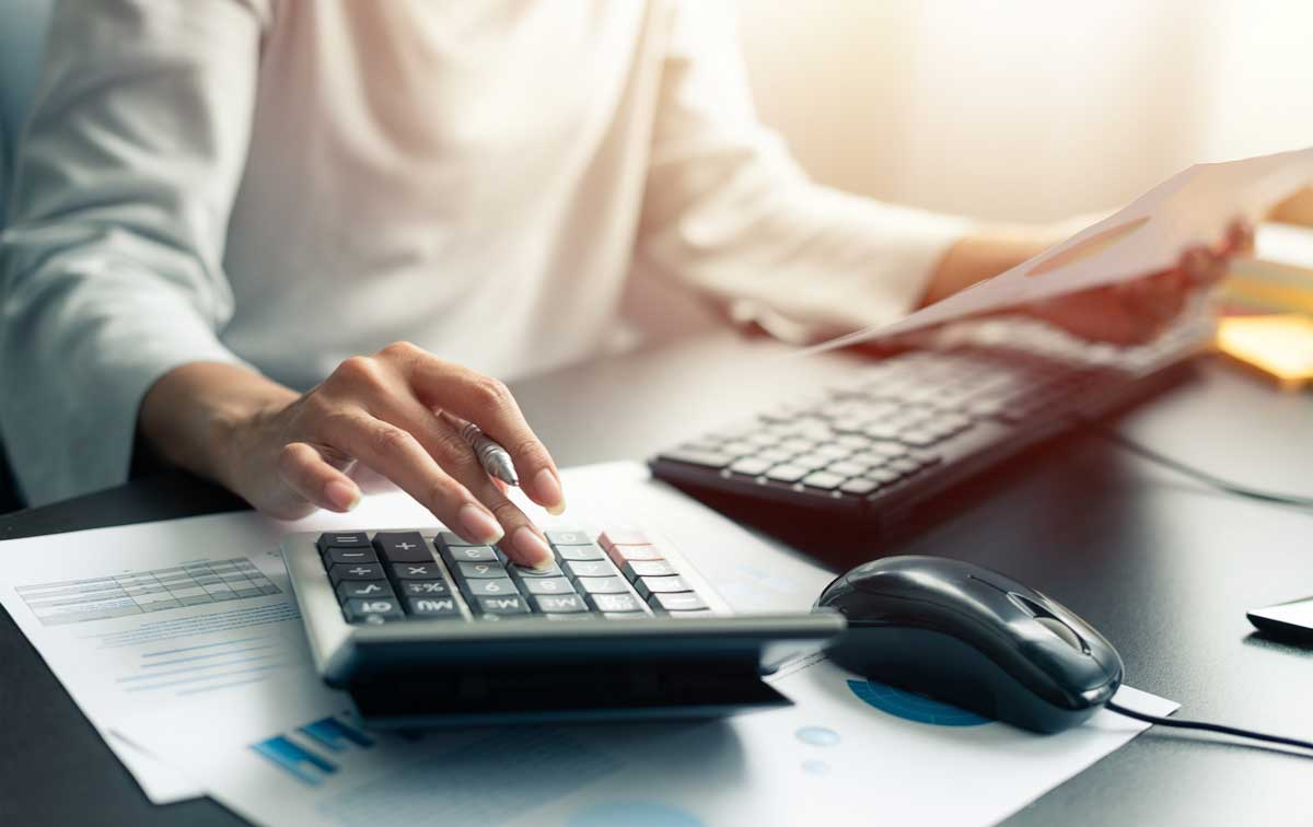 Accounts Payable Automation Strategies for Success