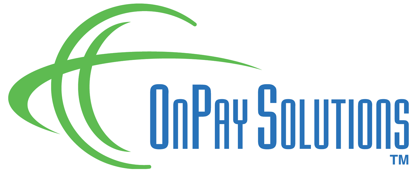 OnPay Logo HiRez Transparent