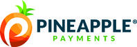 PineapplePayments_HorizontalLogo_LightBackground