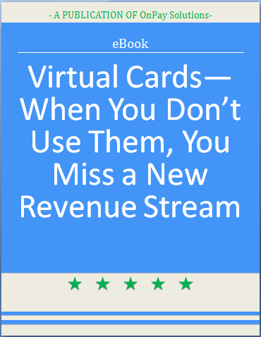 VCards eBook cover.png