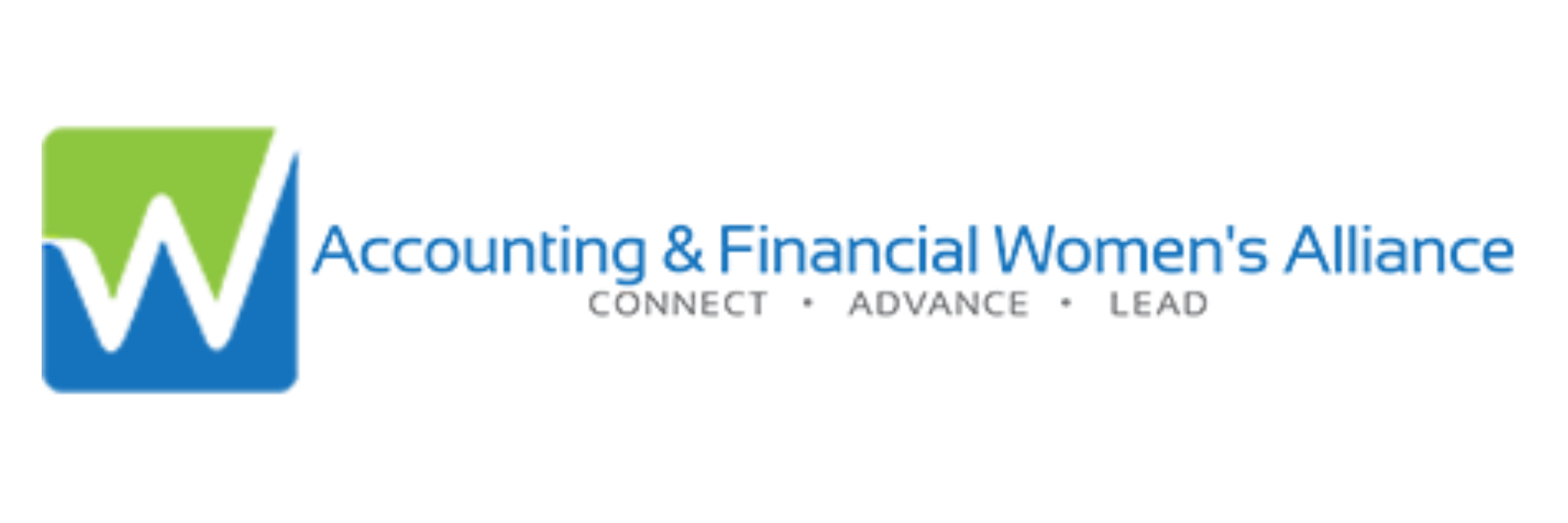 accounting-financial-womens-alliance-women-who-can-count-logo