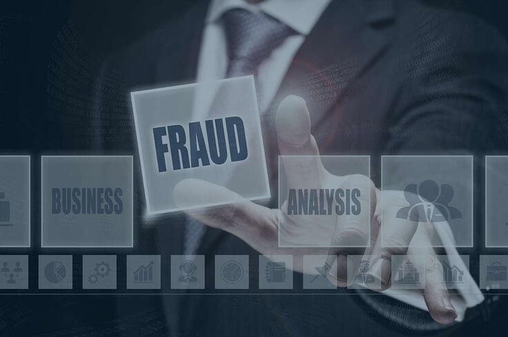 ach-wire-transfer-business-fraud-electronic-fraud-prevention