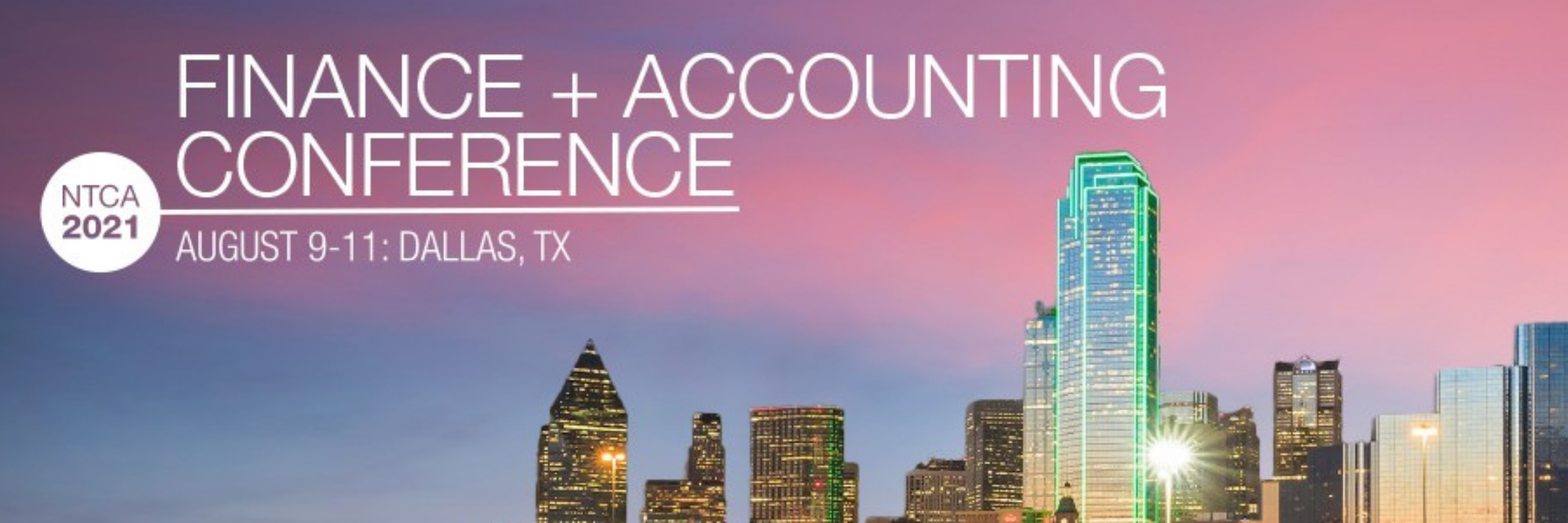 finance-accounting-conference-logo