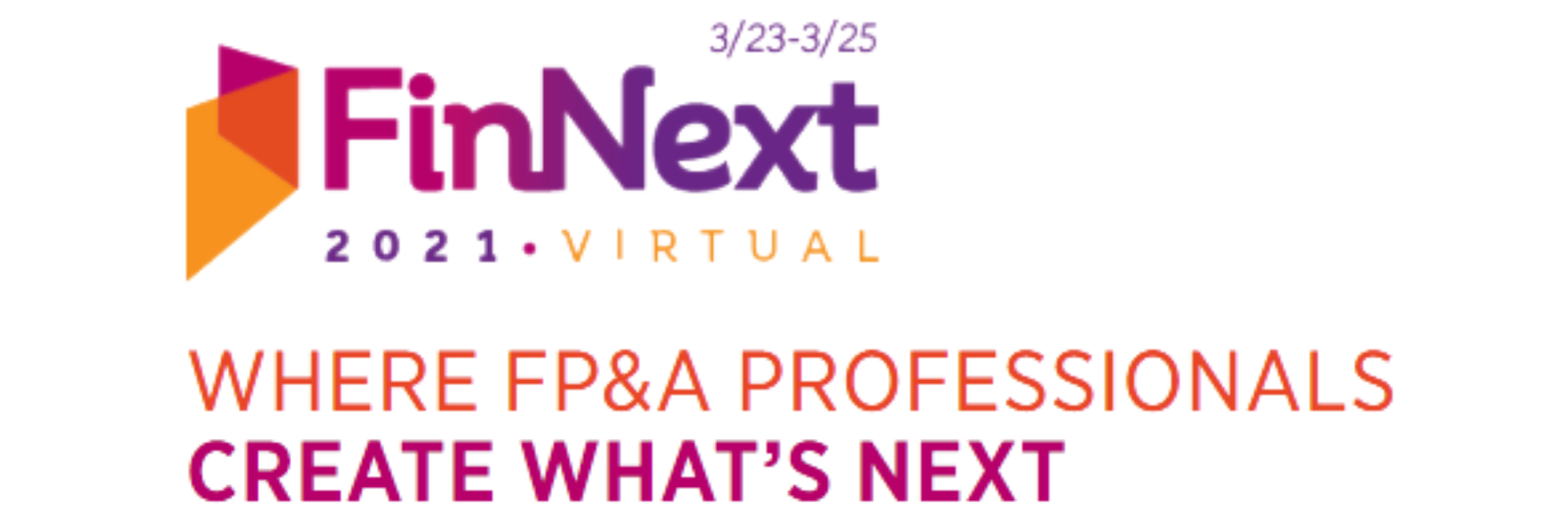 finnext-2021-virtual-conference-logo