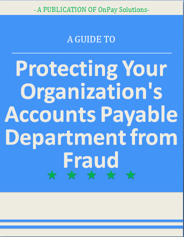 fraud eBook guide cover.png