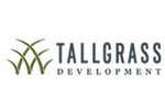 Tallgrass Development