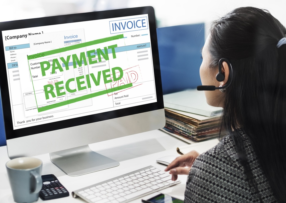payment received-1
