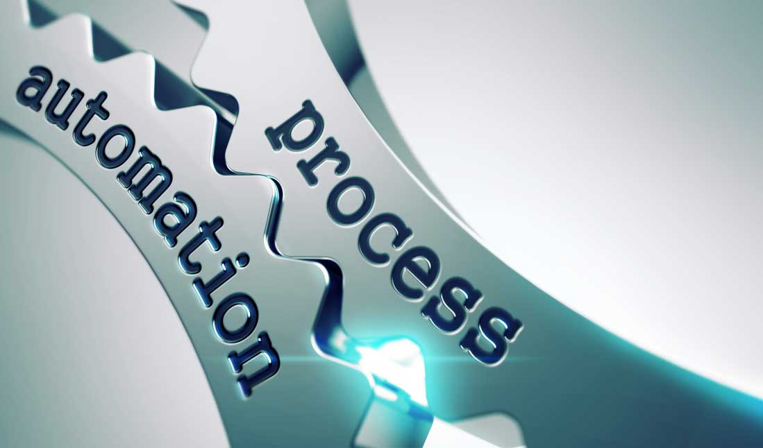 Payment Automation - AP Automation - Accounts Payable Solutions