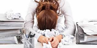 Things A/P Staff Can Do Instead of Dealing with Paper Problems
