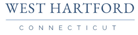 logo-west-hartford